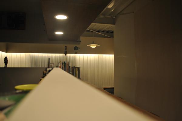 2010.12.10-1.JPG