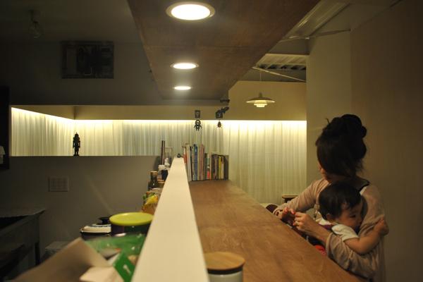 2010.12.10-8.JPG
