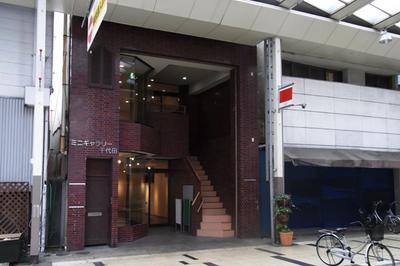 2010.12.24-2.JPG