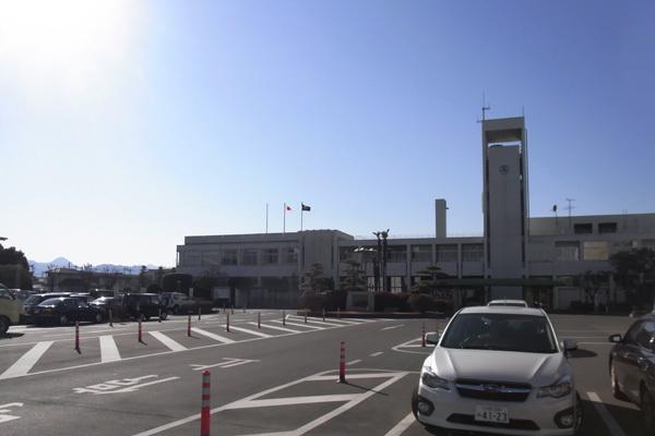2012.02.20.JPG