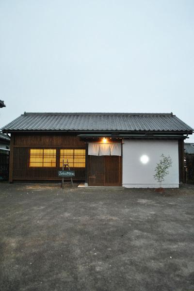 2012.05.23-2.JPG
