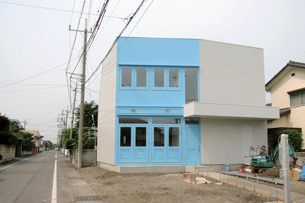 2014.05.30.JPG